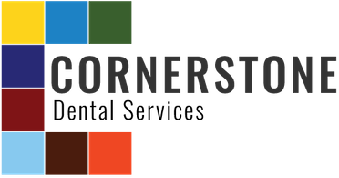 Cornerstone Dental Services